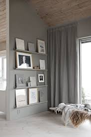 coffee tables do grey and brown match home decor what colours
