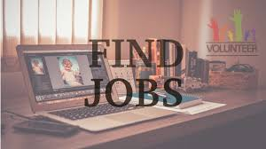 6 Ways To Find More 6 Ways To Finding A Gis Job Youtube
