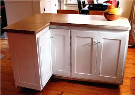 kitchen islands big lots kitchen island with seating ikea home depot big lots subscribed