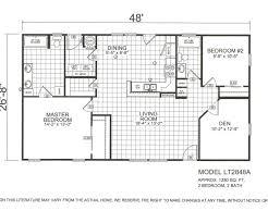 floor plan designer free online floor plan designer free mac in tremendous laundry room laundry room