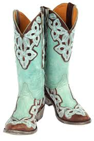 60 best boots images on pinterest cowboy boots cowgirl boot