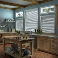 Home Decorators Collection 2 Inch Faux Wood Blinds 17 Best Faux Wood Blinds Images On Pinterest Faux Wood Blinds