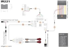 usb wiring diagram wiring diagram simonand