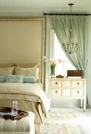 wohnideen schlafzimmer diy wohnideen schlafzimmer farbige dekokissen blumenmuster