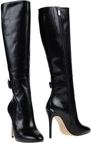 michael kors womens boots size 12 724 best micheal kors images on mk handbags michael o