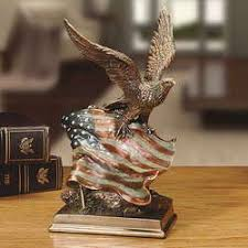 Home Decor Sculptures Home Décor Sculpture Corporate Gift Ideas Creations And
