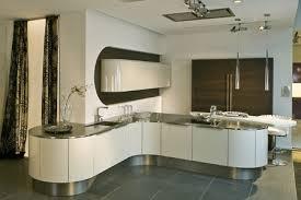 gebrauchte einbauküche gebrauchte küchen nürnberg ziemlich moderne einbauküche mit
