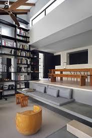18 best basement design images on pinterest basement designs