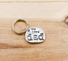 personalized keychain gifts 5 cool personalized key chains for s day cool picks