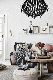 1588 best boho style bohemian scandinavian interior images on