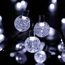 Solar Powered Christmas Tree Lights by 134 Best Amazon Coupon Codes Images On Pinterest Coupon Codes