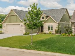 Home Designs Plus Rochester Mn by Gorgeous New Luxury Ada Compliant Home 10 M Vrbo
