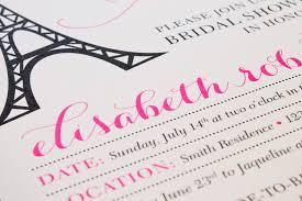 printable bridal shower invitations printable bridal shower invitation more