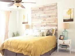 chambre palette des palettes dans la chambre cocon de décoration le