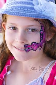 amazing kids u0027 face painting ideas by christy lewis face paintings