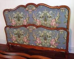 French Antique Bedroom Furniture by 46 Best Bedroom Furniture Images On Pinterest Bedroom Furniture