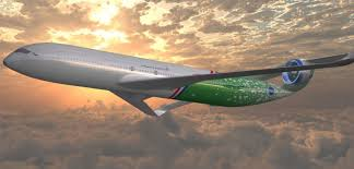 fastest car in the world 2050 what commercial aircraft will look like in 2050 iflscience