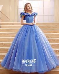 cinderella quinceanera dresses 2015 new arrival cinderella same style formal scoop with bow