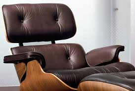 Original Charles Eames Chair Design Ideas Anyone Want To Buy This For Me Eames Lounge And Ottoman Lounge