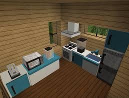 minecraft kitchen designs minecraft kitchen design sink minecraft desk minecraft swimming