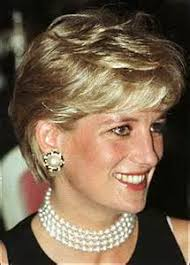 princess diana hairstyles gallery back view of princess diana hairstyles hairstylegalleriescom