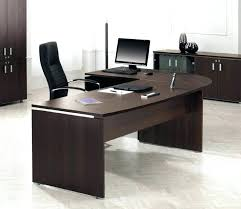 Cheap Office Desks Sydney Home Office Chairs Sydney Medium Image For Cheap Home Office