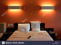 bedroom bedroom side lights 134 bedding color wall mounted lamps