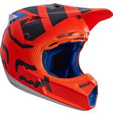 thh motocross helmet fox racing v3 helmet reviews comparisons specs motocross