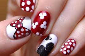creation nails westminster co 720 937 1100