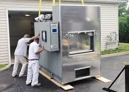 dog cremation alton funeral home offers pet cremation advantagenews
