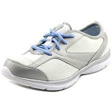 womens quatro boots easy spirit e360 flats easy spirit e360 sandals easy spirit e360