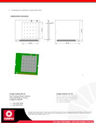 wlm54ag wireless network mini pci adapter users manual wlm54ag