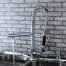 used kitchen faucets kitchen faucet for sale songwriting co