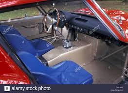 250 gto interior car 250 gto model year 1962 1964 1960s sixties