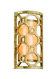 tropical safari wall sconces wall sconces lighting cool wall sconces big chandeliers bedroom sconces throughout sizing 1038 x 1500