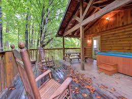Cheap 1 Bedroom Cabins In Gatlinburg Tn Homespun Hospitality 4 Bedroom Fenced Yard Downtown Pets