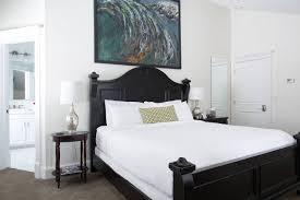 Bedroom Sets Kcmo An Insider U0027s Guide To Kansas City Wsj