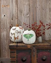 interesting halloween home decor ideas halloween home decor ideas charmful 60 pumpkin decorating ideas how to decorate halloween pumpkins halloween outdoor decorating pumpkin tree home