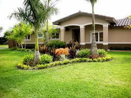 Creative Home Design Inc Creative Landscape Design Some Ideas U2014 Home Landscapings