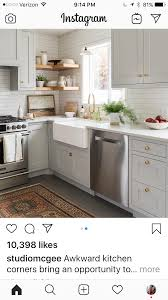 corner cabinet kitchen rug rugs for corner kitchen cabinet page 1 line 17qq
