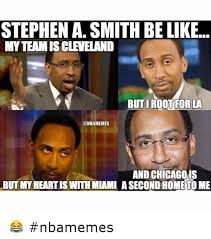 Stephen A Smith Memes - first take somebody is smoking something stephen a smith onkevin