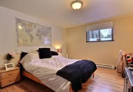 chambre a louer ste foy ste foy location de chambres et colocations dans québec petites