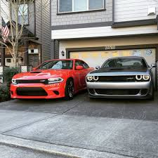 2015 dodge srt hellcat challenger 2015 dodge challenger srt hellcat and 2015 dodge charger srt