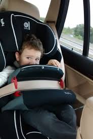 siege auto conseil siège auto kiddy guardian pro 2 jasontjohnson com