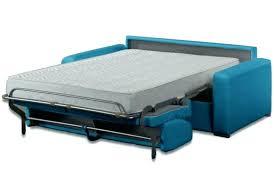 canape convertible avec vrai matelas vrai canape lit vrai canape lit ou bien encore banquette vrai lit
