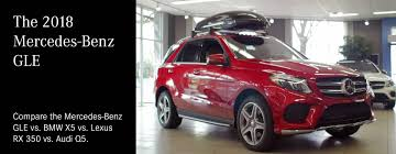 mdx 2014 vs lexus rx 350 compare mercedes benz gle vs bmw x5 vs lexus rx 350 vs audi q5