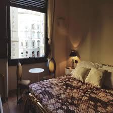 b b chambre d hote b b chambres d hôtes florence concernant chambre d hote