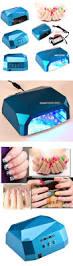 mer enn 25 bra ideer om nail dryer på pinterest enhjørninger