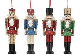 nutcracker ornaments nutcracker ballet ornaments antique farmhouse
