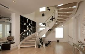 New Stairs Design Uplifting Modern Staircase Designs For Your New Home